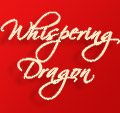 Whispering Dragon